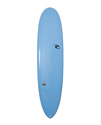 The Cruiser Full Tint Polish 8'0 to 9'1 - Rip Curl Surfboards