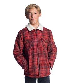 Loggers Boy Jacket