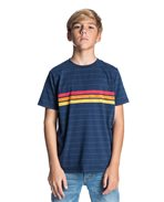 T-shirt a maniche corte Staple Boy