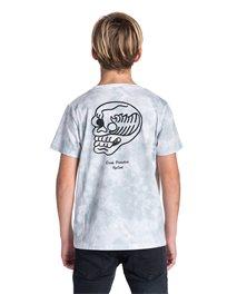 T-shirt a maniche corte Darky Paradise