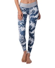 Pantalones Searchers UV