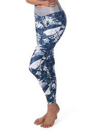 Pantalon de surf anti-UV Searchers