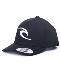 Cappellino Tepan Boy