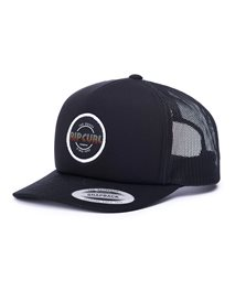 Badgy Trucker Cap