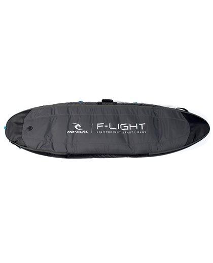 F-Light Double Cover 6'7 Boardbag