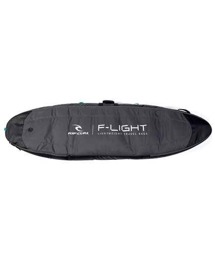 F-Light Single Cover 6'7 Boardbag