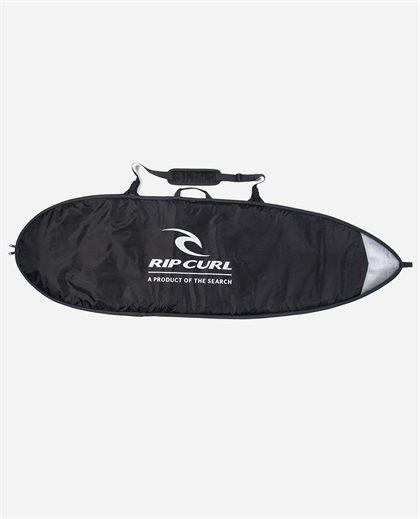 Day Cover Fish 6'5 Boardbag