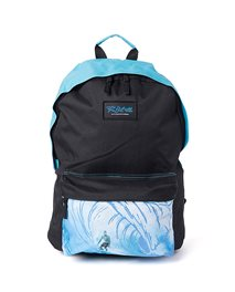 Dome Glow Wave Backpack