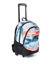 Mochila Wheelie Proschool Photo Script