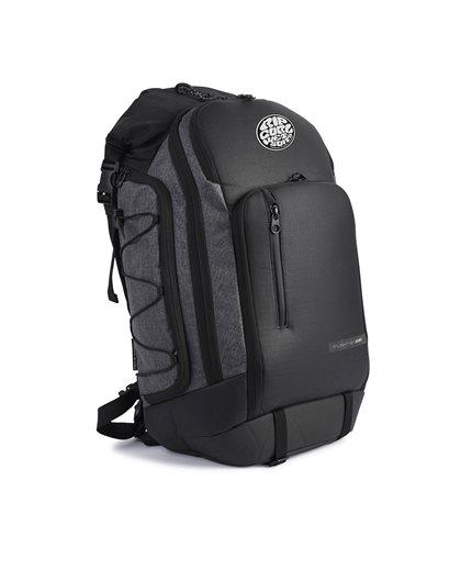F-Light 2.0 Surf - Backpack