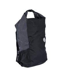 Ventura Surf  Backpack
