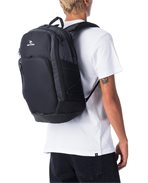 F-Light Ultra Backpack