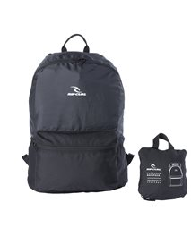 Zaino Packable Backpack