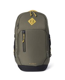 F-Light Ultra Stacka Backpack
