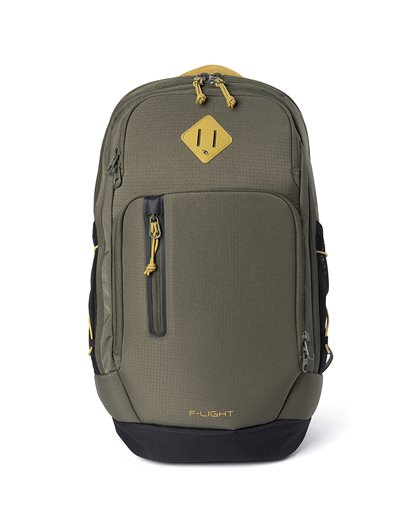 F-Light Ultra Stacka Backpack