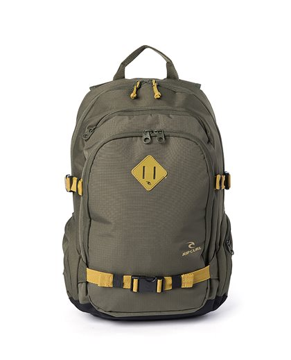 Posse Stacka M Backpack