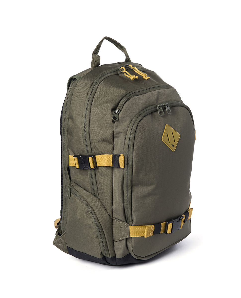 Rip Curl Posse Stacka M Backpack
