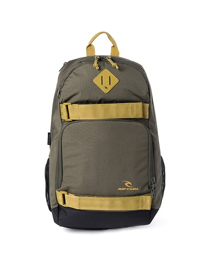 Fader Stacka M Backpack