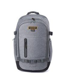 F-Light Posse Cordura Backpack