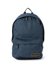 Dome Stacka Cordura