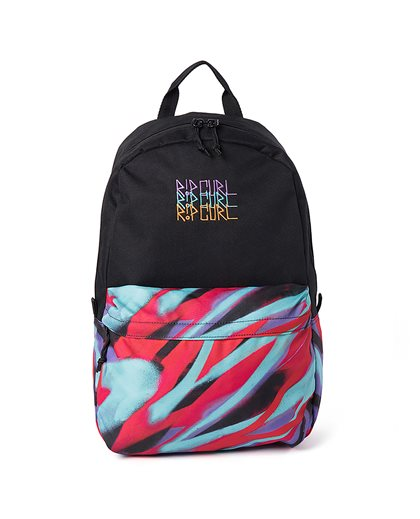 Mood Mad Steez Backpack