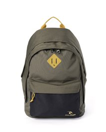 Double Dome Stacka Backpack
