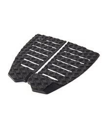 2 Piece Traction Surf Pad