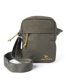 No Id Stacka Shoulder Bag