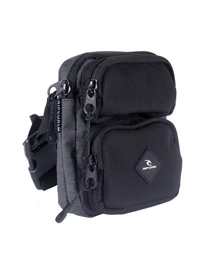 24/7 Pouch Midnight - Shoulder bag