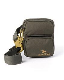 24/7 Pouch Stacka M Shoulder Bag