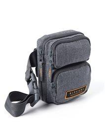 24/7 Pouch Cordura Shoulder Bag