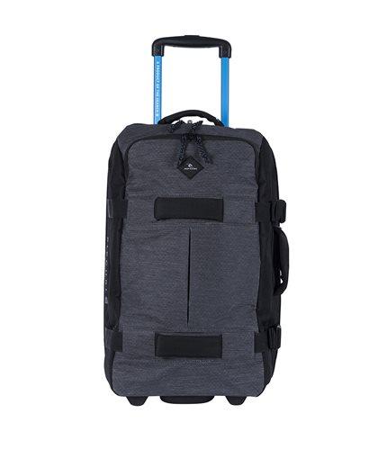 F-Light 2.0 Transit Midn - Travel Bag