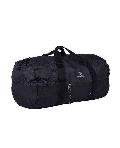 Packable Duffle Travel Bag