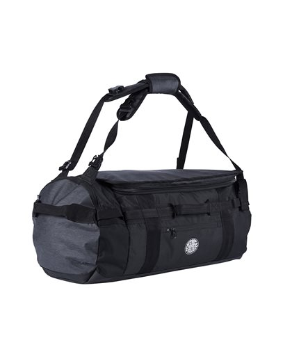Surf Duffle - Bag