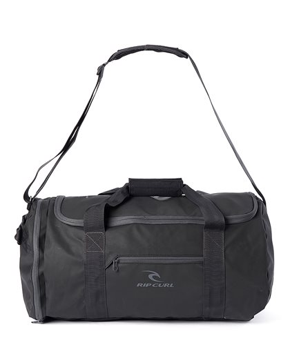 Large Packable Duffle Travel Bag