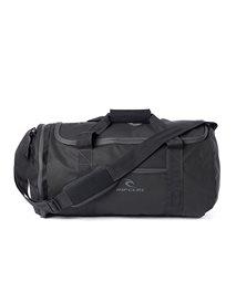 Bolsa de viaje Large Packable Duffle