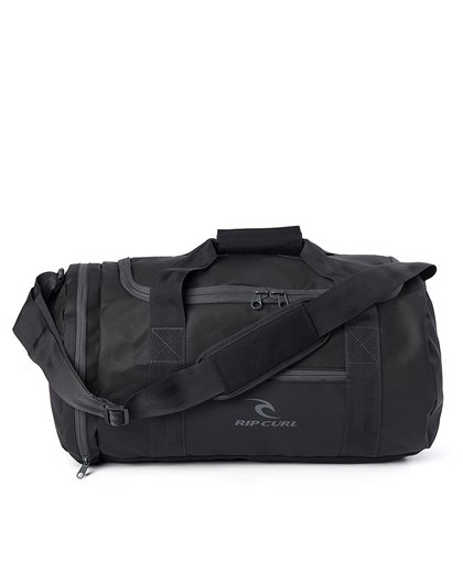 Medium Packable Duffle Travel Bag