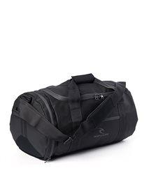 Bolsa de viaje Medium Packable Duffle