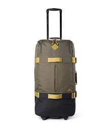 F-Light Global Stacka M Travel Bag