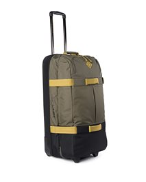 Bolsa de viaje F-Light Global Stacka M