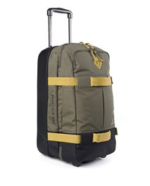 Sac de voyage F-Light Trans Stacka M