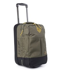 F-Light Cabin Stacka M Travel Bag