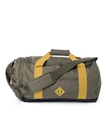 Medium Pk Duffle Stacka Travel Bag