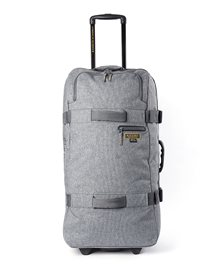 Borsone da viaggio F-Light Global Cordura