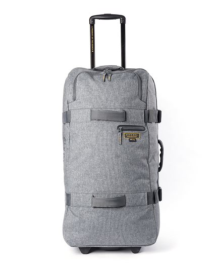 F-Light Global Cordura Travel Bag