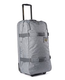 Sac de voyage F-Light Global Cordura