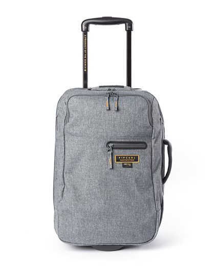 F-Light Cabin Cordura Travel Bag
