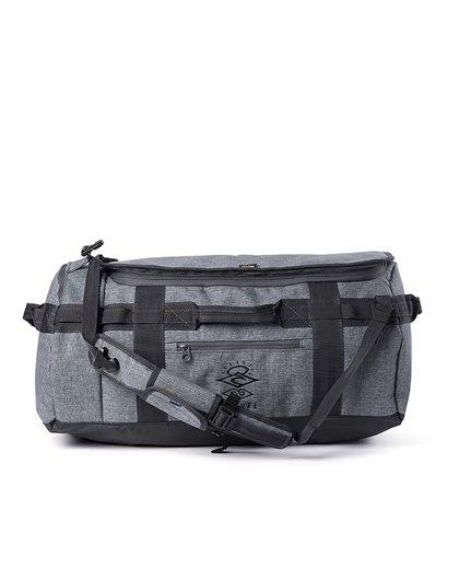 Search Duffle Cordura Travel Bag