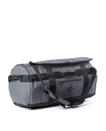 Search Duffle Cordura Travel Bag