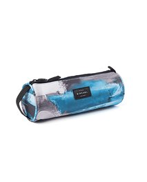 Pencil Case 1 compartment